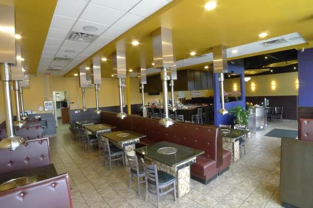3845 Lexington Avenue N, Arden Hills, MN 55126 (#5729476) :: Happy Clients Realty Advisors