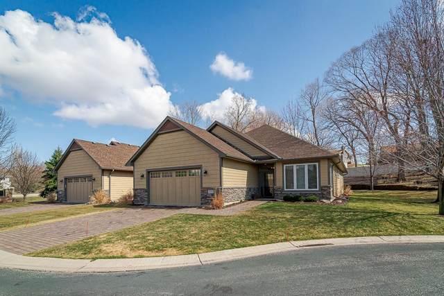 15563 Drake Circle NW, Prior Lake, MN 55372 (#5729904) :: Straka Real Estate