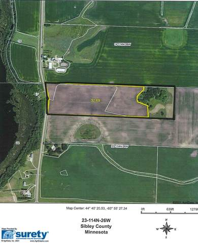 XXX Co Rd 16, Green Isle, MN 55338 (#5730764) :: Straka Real Estate
