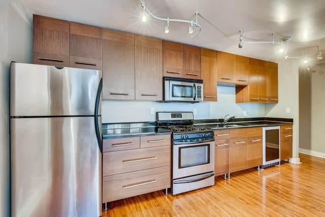 2500 Blaisdell Avenue #114, Minneapolis, MN 55404 (#5730889) :: Holz Group