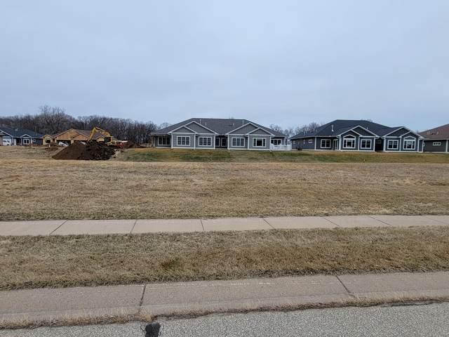 584 Cedar Drive, Lake City, MN 55041 (MLS #5731081) :: RE/MAX Signature Properties