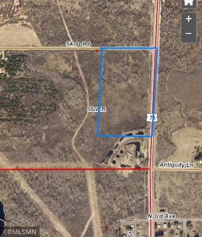XXX Hwy 73, Silver Twp, MN 55757 (#5731190) :: Straka Real Estate