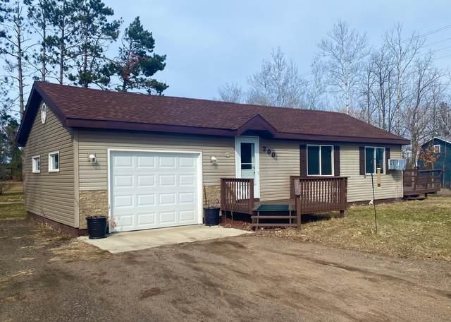 200 Lindquist Street, Onamia, MN 56359 (#5731198) :: Straka Real Estate