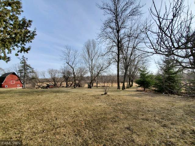 34918 Us Highway 169, Onamia, MN 56359 (#5731380) :: Servion Realty