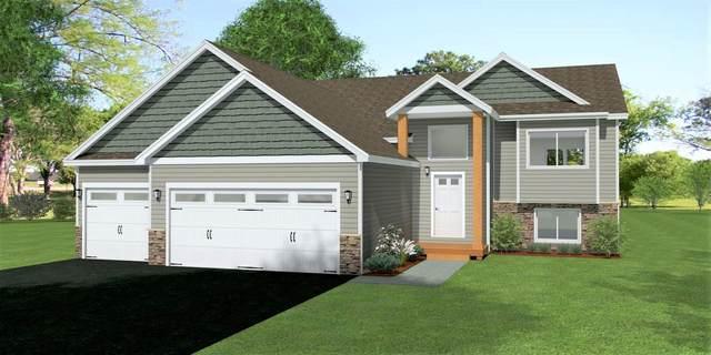 120 Henry St, Green Isle, MN 55338 (#5731739) :: Straka Real Estate