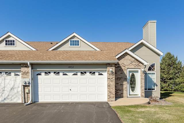 10712 Sycamore Street NW, Coon Rapids, MN 55433 (#5731796) :: Servion Realty