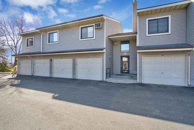 14831 Endicott Way #316, Apple Valley, MN 55124 (#5732125) :: Holz Group