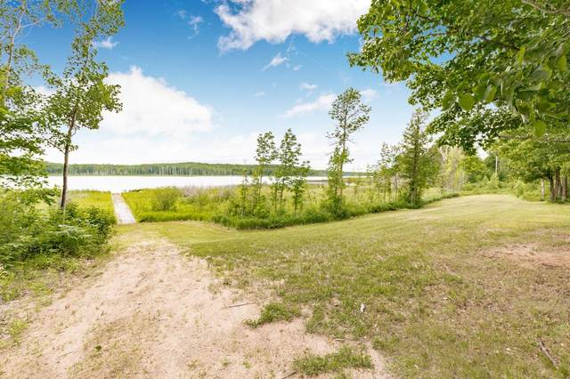 TBD Bazanis Road, Cohasset, MN 55721 (#5732186) :: Lakes Country Realty LLC