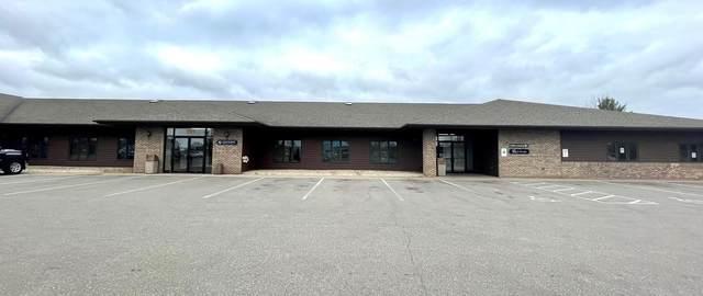 393 Red Cedar Street, Menomonie, WI 54751 (#5732382) :: Holz Group