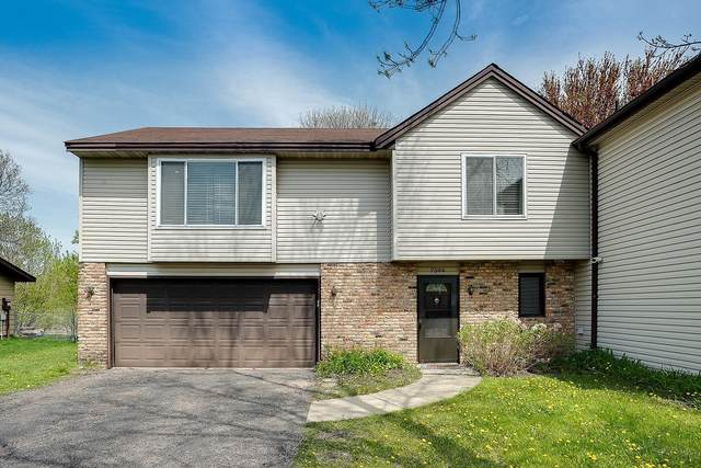 7599 Upper 167th Street W, Lakeville, MN 55044 (#5732614) :: Bre Berry & Company