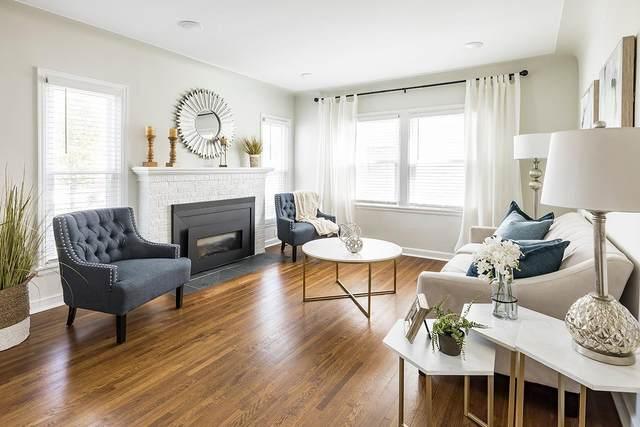 2664 Inglewood Avenue S, Saint Louis Park, MN 55416 (#5732849) :: Happy Clients Realty Advisors