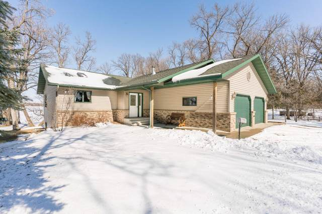 38281 Country Estate Road, Battle Lake, MN 56515 (MLS #5733461) :: RE/MAX Signature Properties
