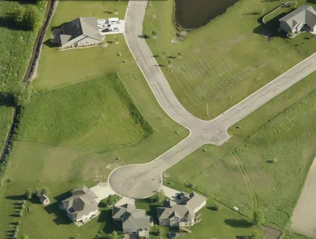 1745 Tiger Ridge Drive, Albert Lea, MN 56007 (#5733478) :: Holz Group