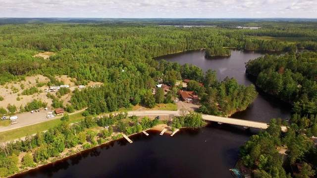 459 Kawishiwi Trail, Ely, MN 55731 (#5733597) :: Lakes Country Realty LLC