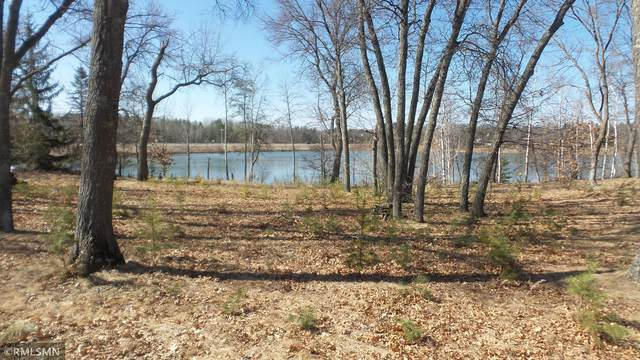 TBD Memorywood Drive, Baxter, MN 56425 (#5733641) :: The Pietig Properties Group