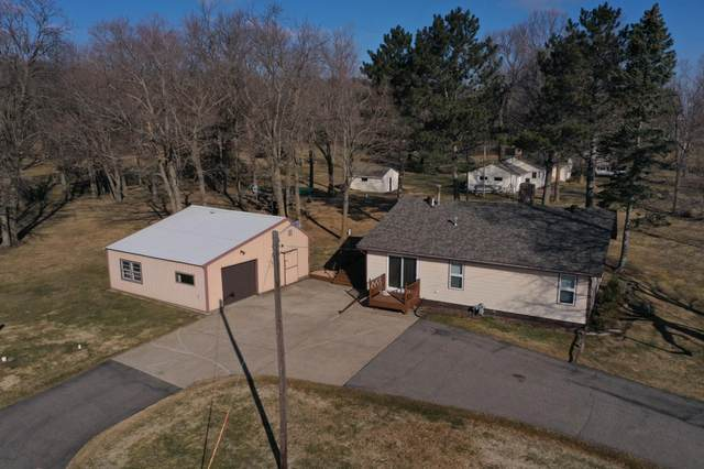39439 Twilight Road, Onamia, MN 56359 (#5733647) :: Servion Realty