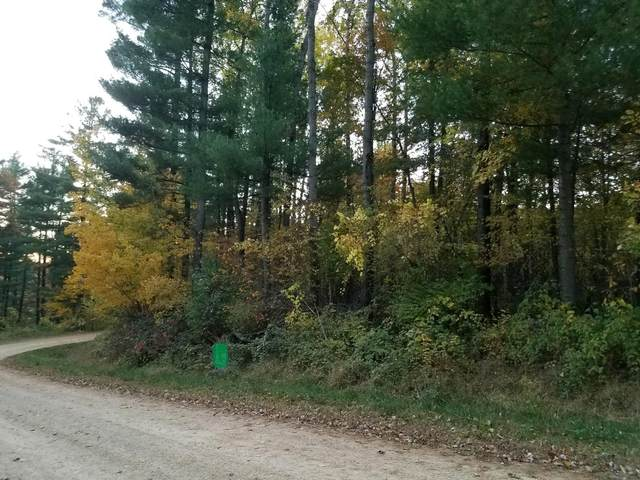 Lot 35 297th Street, Eau Galle, WI 54737 (#5733718) :: Holz Group