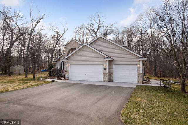 20258 Saint Croix Trail N, Scandia, MN 55073 (#5733765) :: Lakes Country Realty LLC