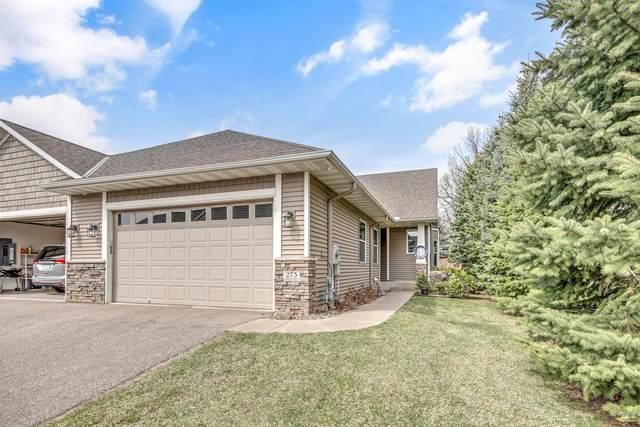 273 Wentworth Avenue E, West Saint Paul, MN 55118 (#5733926) :: Straka Real Estate
