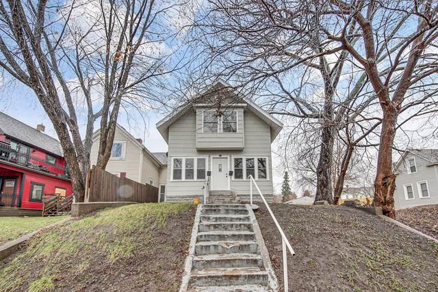 2915 3rd Street, Minneapolis, MN 55411 (#5734002) :: Holz Group