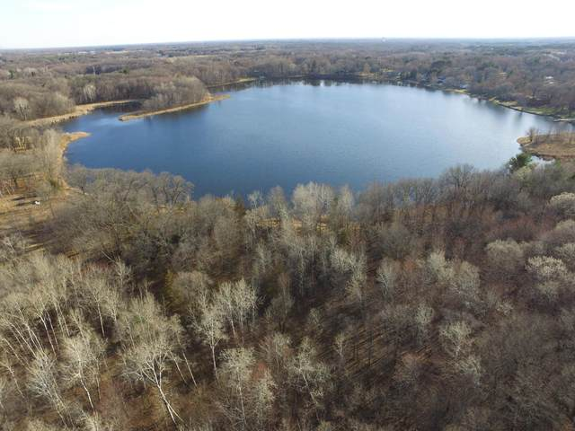 4780 183rd Avenue NW, Oak Grove, MN 55303 (#5734210) :: Twin Cities Elite Real Estate Group | TheMLSonline