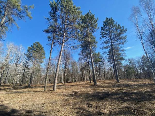 TBD Gunflint Drive, Park Rapids, MN 56470 (#5734330) :: Lakes Country Realty LLC