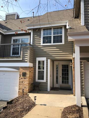 5988 Chasewood Parkway #202, Minnetonka, MN 55343 (#5734512) :: Straka Real Estate