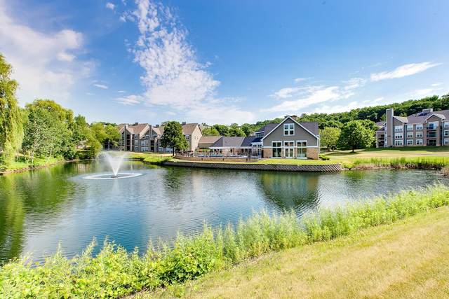 6020 Chasewood Parkway #101, Minnetonka, MN 55343 (#5734707) :: Bre Berry & Company