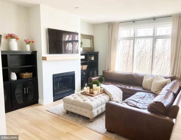 1068 Juliet Avenue, Saint Paul, MN 55105 (#5734725) :: Twin Cities Elite Real Estate Group | TheMLSonline