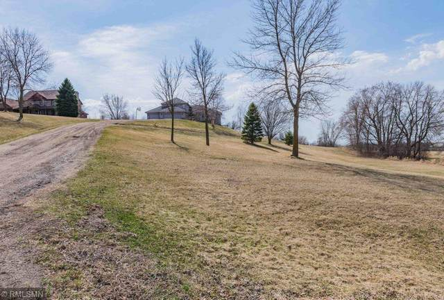 4965 Pioneer Trail, Greenfield, MN 55357 (#5734783) :: Bos Realty Group