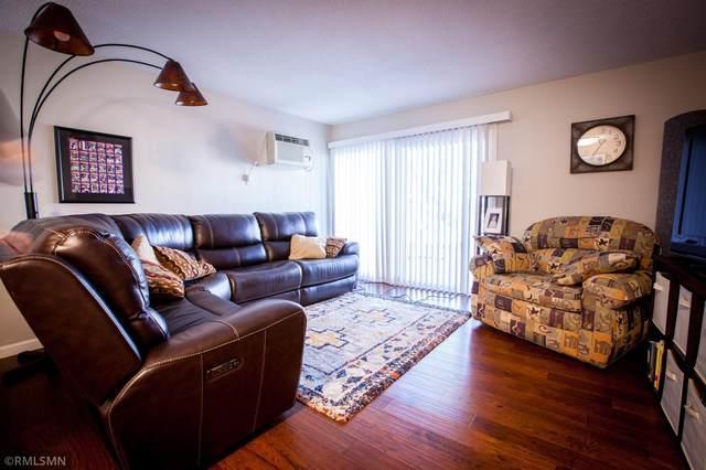 12828 Nicollet Avenue #102, Burnsville, MN 55337 (#5734832) :: Servion Realty
