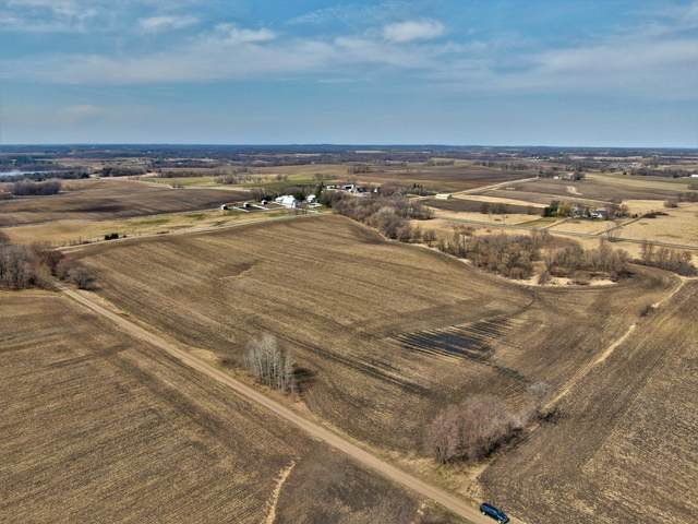xxx Mitchell Avenue SW, Middleville Twp, MN 55321 (#5734940) :: Servion Realty