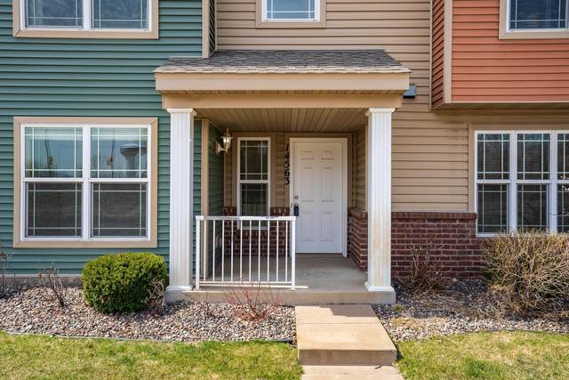 14563 Olivine Terrace NW, Ramsey, MN 55303 (#5734998) :: Holz Group