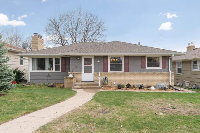 5936 Russell Avenue S, Minneapolis, MN 55410 (#5735225) :: Happy Clients Realty Advisors