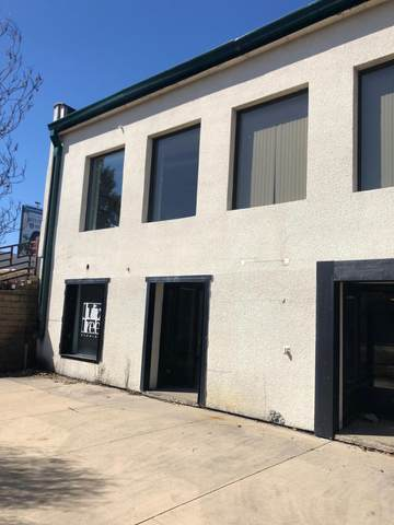 416 Broadway Avenue S, Rochester, MN 55904 (#5735290) :: Holz Group