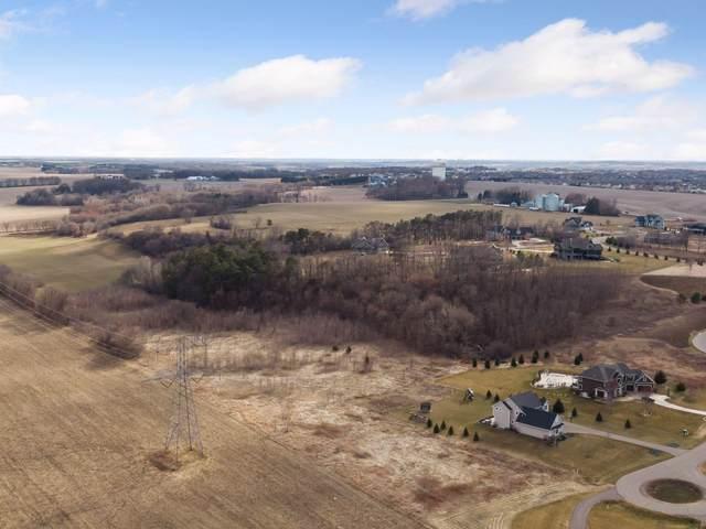 12455 Meadow Bluff Trail, Afton, MN 55001 (#5735444) :: Straka Real Estate
