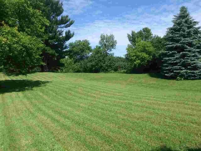 xx Walnut Street S, Mora, MN 55051 (#5735587) :: Lakes Country Realty LLC