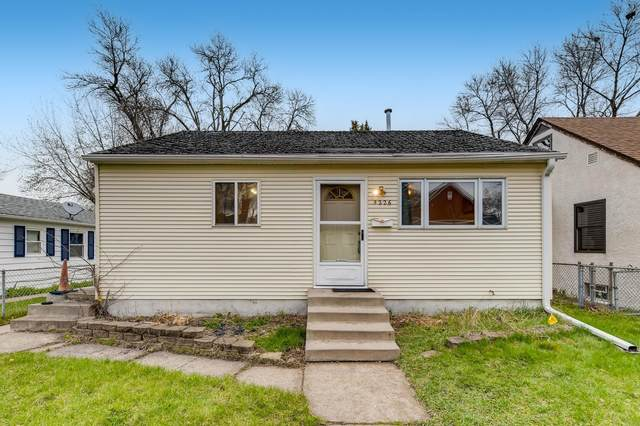 5226 N 6th Street, Minneapolis, MN 55430 (MLS #5735617) :: RE/MAX Signature Properties