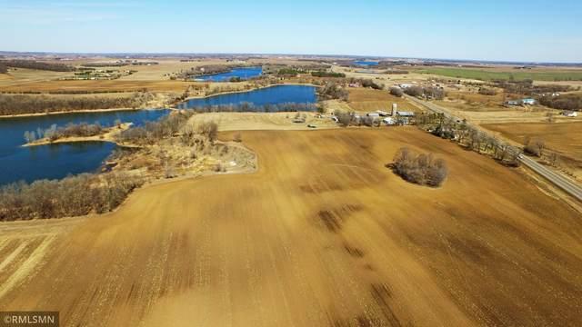 89XX Powder Ridge Road, Kimball, MN 55353 (#5735900) :: Lakes Country Realty LLC
