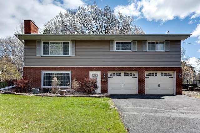 12373 Ilex Street NW, Coon Rapids, MN 55448 (#5735978) :: Carol Nelson | Edina Realty