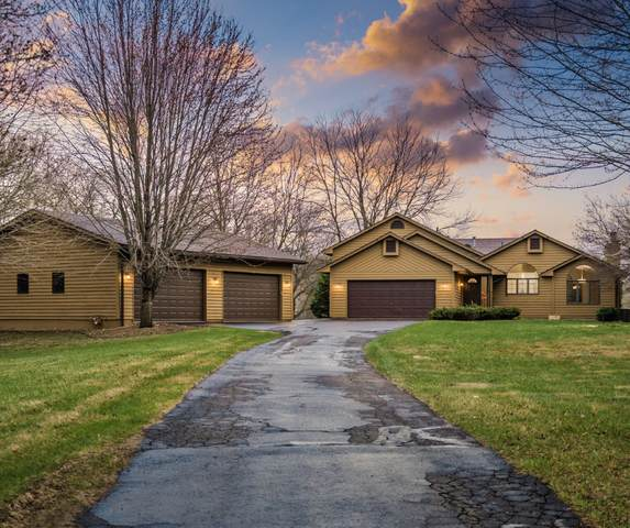 8511 240th Street E, Lakeville, MN 55044 (#5736197) :: Servion Realty