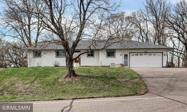 7305 Argenta Court, Inver Grove Heights, MN 55077 (#5736424) :: Servion Realty