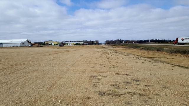 Lot 1 Highway 12 E, Willmar, MN 56201 (#5736690) :: Twin Cities Elite Real Estate Group | TheMLSonline