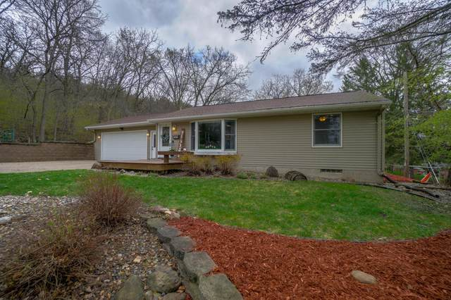616 N 4th Street, River Falls, WI 54022 (#5736719) :: Lakes Country Realty LLC