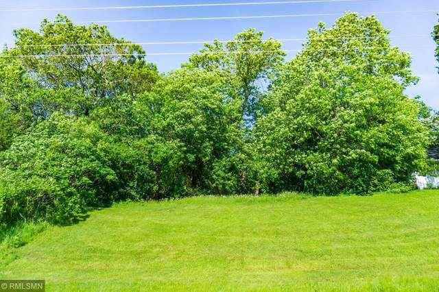 XXX Guernsey Avenue, Chaska, MN 55318 (#5736801) :: Lakes Country Realty LLC
