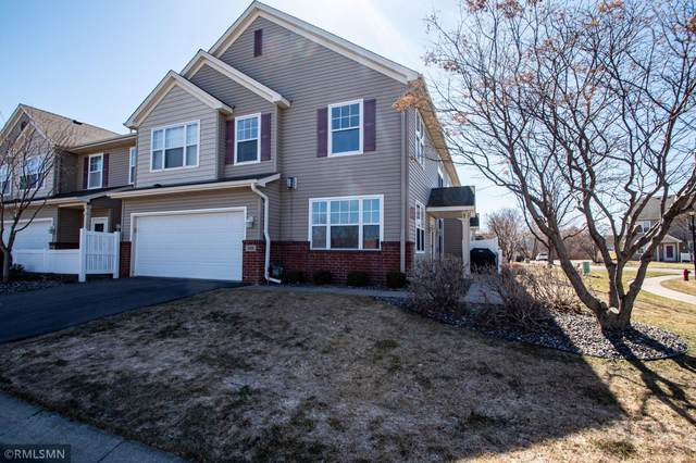 9288 Holly Lane N, Maple Grove, MN 55311 (#5737000) :: The Smith Team