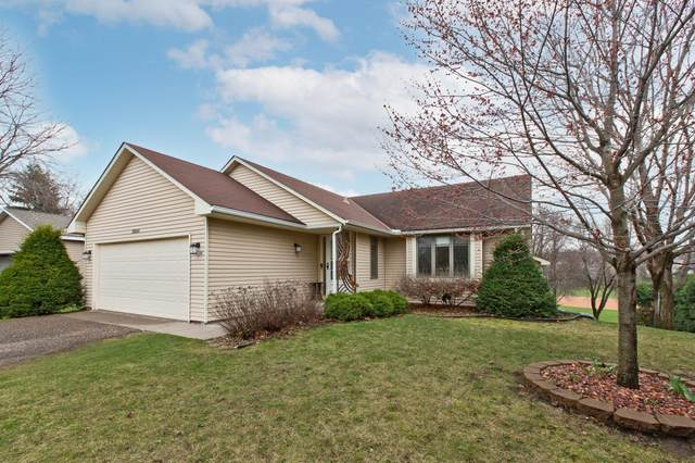 10566 166th Street W, Lakeville, MN 55044 (#5737030) :: Lakes Country Realty LLC
