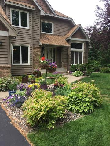 5725 Rosewood Lane N, Plymouth, MN 55442 (#5737055) :: Bre Berry & Company