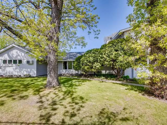 8400 Waters Edge Drive, Chanhassen, MN 55317 (#5737060) :: Bos Realty Group
