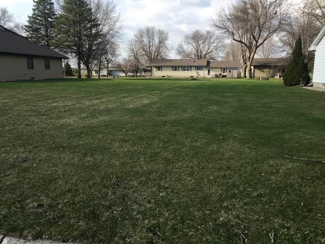 505 Douglas Street W, Arlington, MN 55307 (#5737130) :: Twin Cities Elite Real Estate Group | TheMLSonline